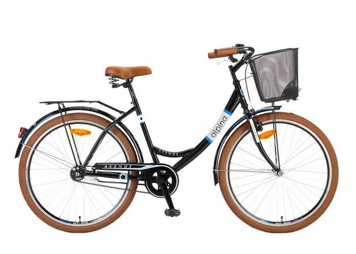 bicikl-alpina-avenue-26-black-retro