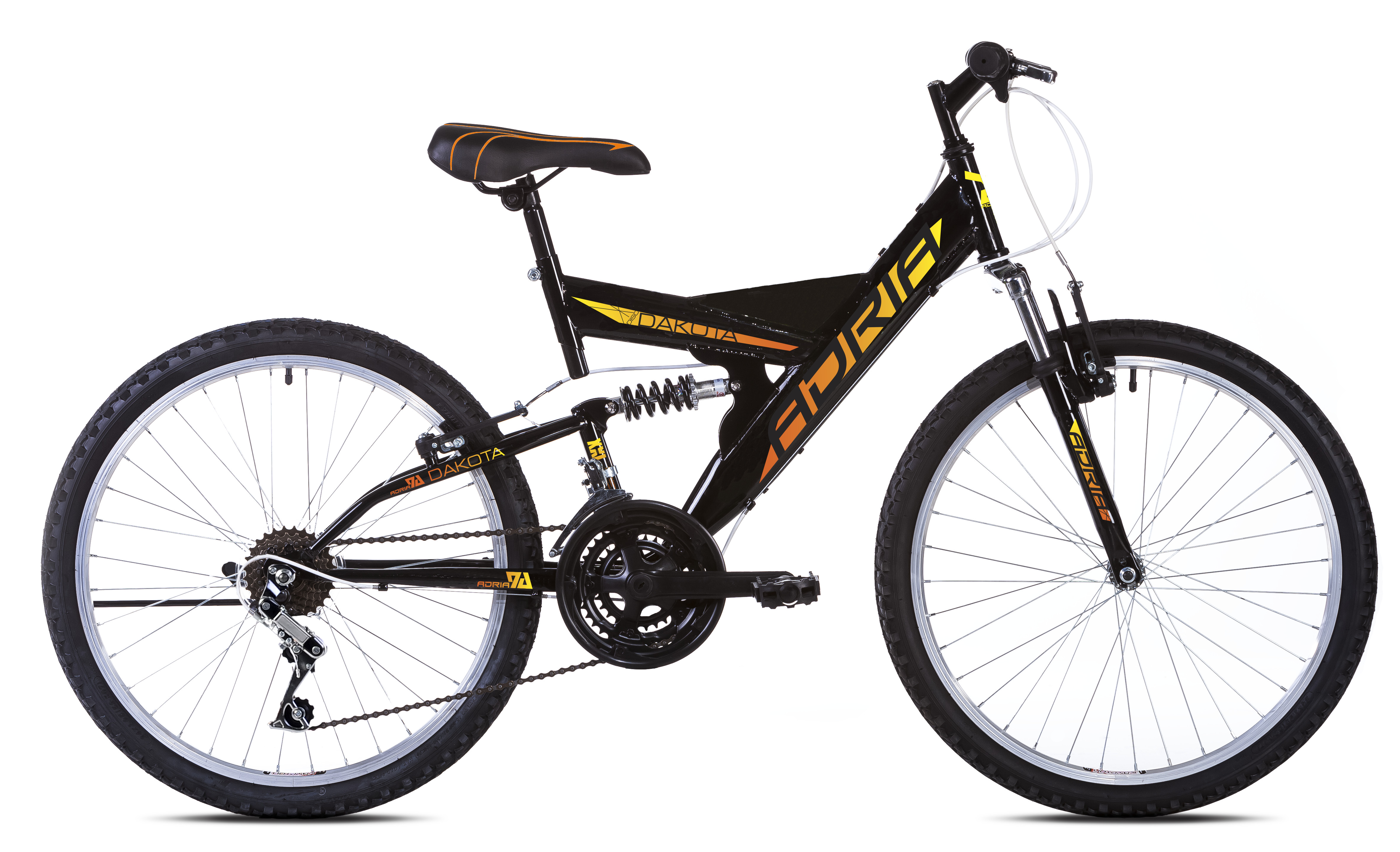 bicikl-adria-dakota-26-crno-oranz-2016