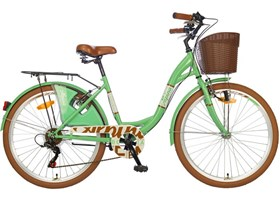 bicikl-alpina-bohemia-26-6-brzina-turquoise