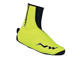 kamasne-northwave-sonic-2-fluo-yellow-black-xxl