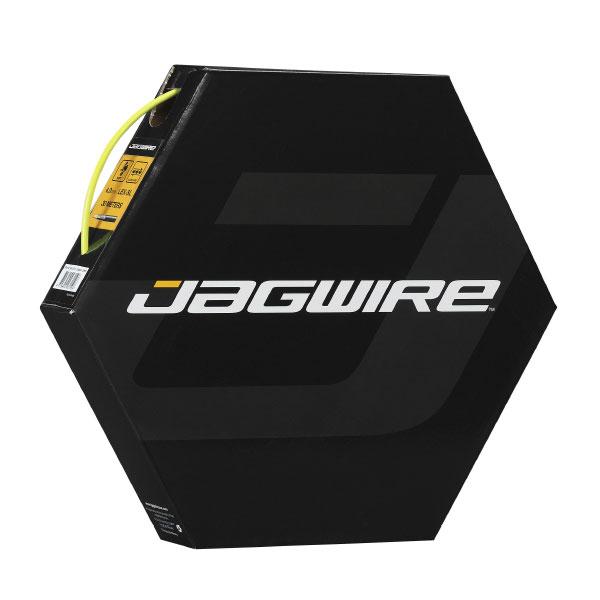 jagwire-buzir-menjaca-bhl452-lex-sl-slick-lube-4mm-yellow-1m