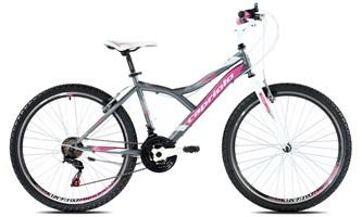 bicikl-capriolo-diavolo-600-pink-2016-17