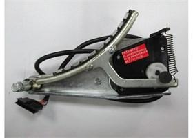 7629-000-giro-r-magnet-sa-motorom-opterecenja