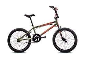 bicikl-capriolo-totem-oranz-zeleno-2019