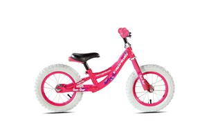 bicikl-capriolo-gur-gur-pink-2017