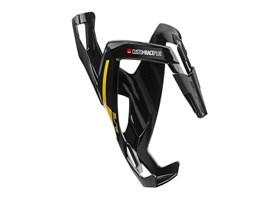 korpica-bidona-elite-custom-race-plus-black-yellow