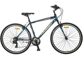 bicikl-polar-glider-comfort-black-l