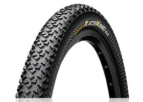 sp-guma-continental-26x2-2-race-king-black-black-skin-kevlar