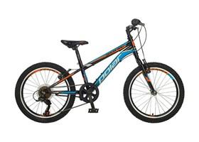bicikl-polar-sonic-v-brake-20-black-blue