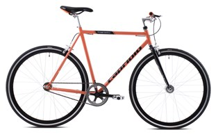 bicikl-capriolo-fastboy-orange-580mm