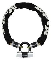 master-lock-brava-8239-u-bar-lanac-sa-katancem-1x100cm