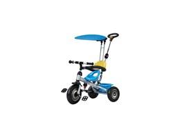 tricikl-sa-suncobranom-plavi