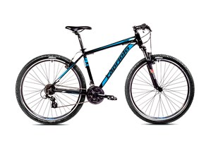bicikl-capriolo-level-9-1-crno-plava-19
