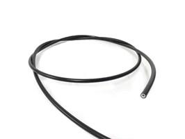 shimano-crevo-za-hidraulicne-kocnice-bh59-63-1m