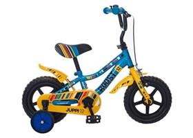 bicikl-boost-juppi-12-blue