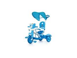 tricikl-meda-sa-suncobranom-plavi