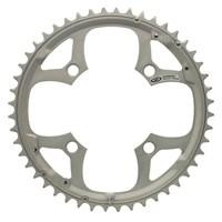 lancanik-pogona-48t-shimano-deore-fc-m510-s-sivi