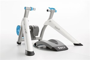 trenazer-tacx-vortex-smart-t2180