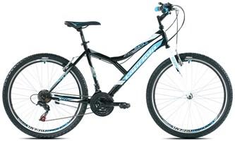 bicikl-capriolo-diavolo-600-plavo-2016-17