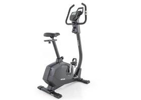 bicikl-sobni-kettler-giro-c1