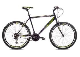 bicikl-capriolo-passion-man-crno-zelena-21