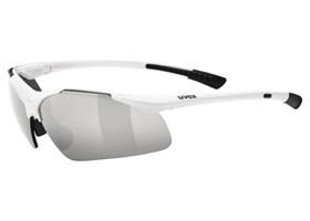 naocare-uvex-sgl-223-white