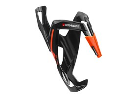 korpica-bidona-elite-custom-race-plus-black-orange