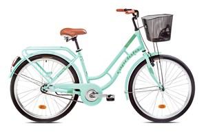 bicikl-capriolo-picnic-pistacia-2017