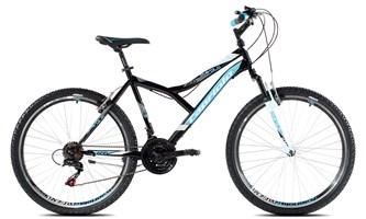 bicikl-capriolo-diavolo-600-fs-plavo-crna-17