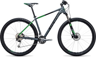 bicikl-cube-analog-29-sivi-zeleni-2017
