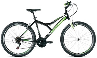 bicikl-capriolo-diavolo-600-crno-zelena-19