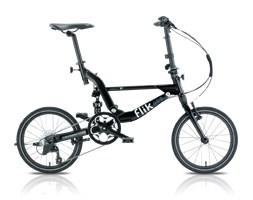 bicikl-sklopivi-jango-ez-v9-v-bar-9spd-black