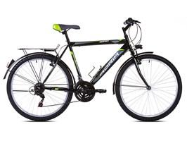 bicikl-adria-hermes-26-zeleno-crni