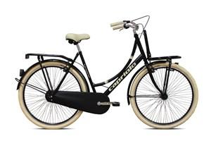 bicikl-capriolo-transporter-crno-bez-2018