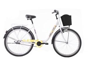 bicikl-adria-melody-26-bela