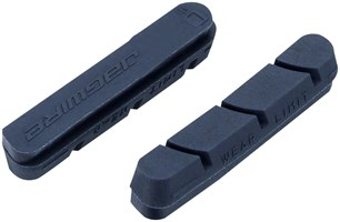 jagwire-pakne-road-pro-c-carbon-brake-pad-inserts-campagnolo-blue