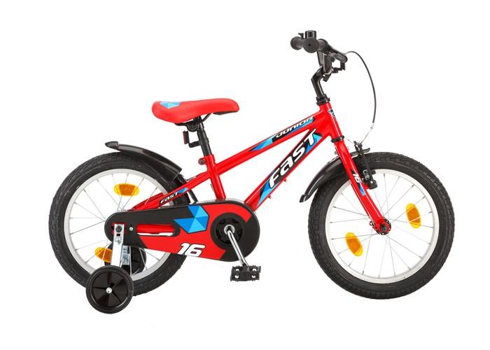 bicikl-alpina-fast-boy-16-red