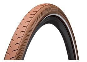 sp-guma-700x42c-continental-classic-ride-brown-brown-reflex