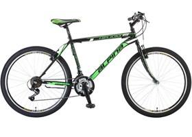 bicikl-alpina-helium-black-xxl
