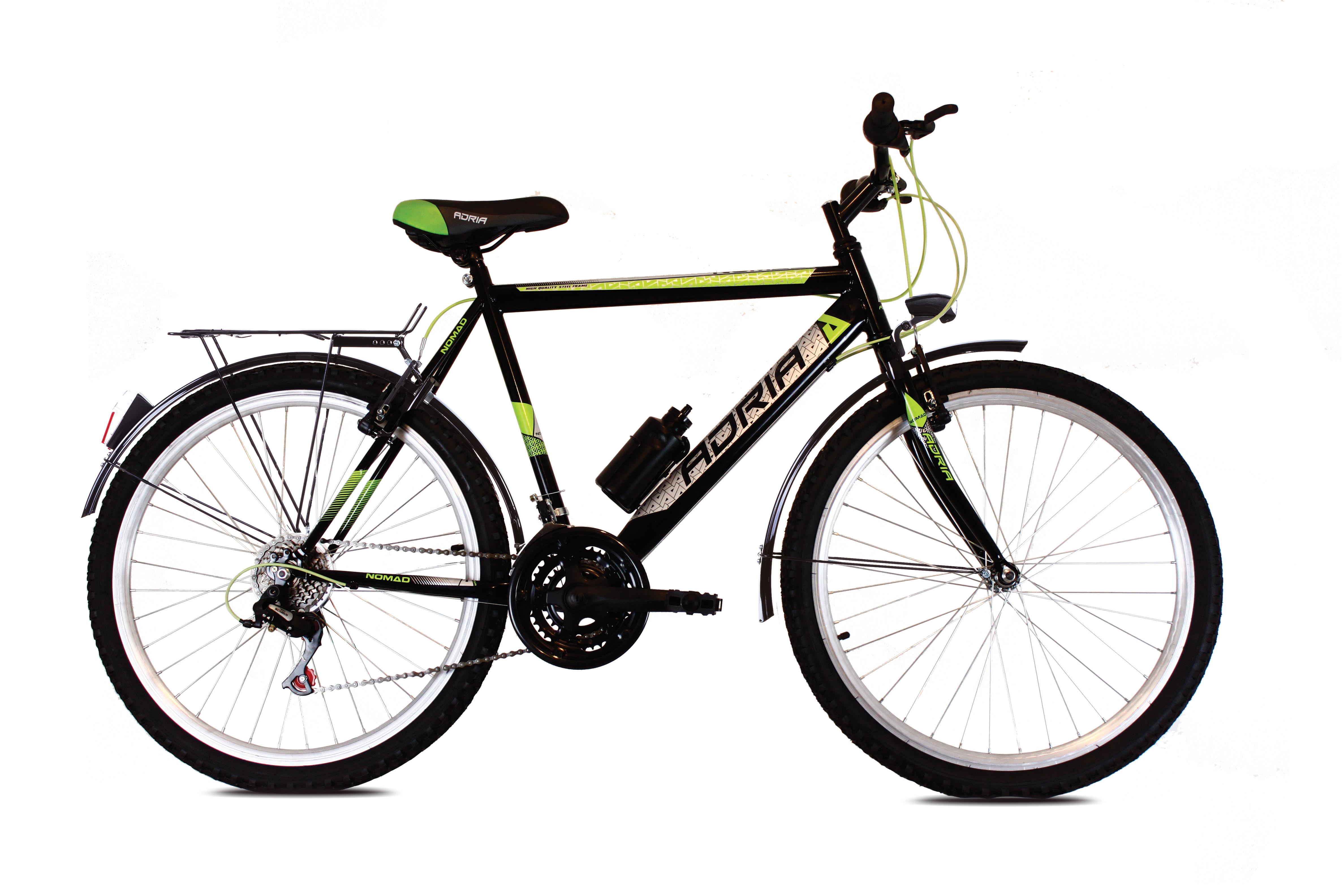 bicikl-adria-nomad-26-crno-zelena