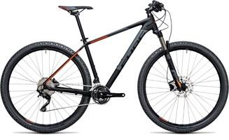 bicikl-cube-attention-sl-29-crn-oranz-2017