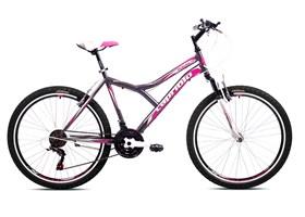 bicikl-capriolo-diavolo-600-fs-sivo-pink-19