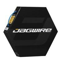 jagwire-buzir-kocnice-bhl411-cgx-sl-red-1m