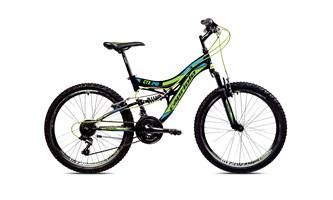 bicikl-capriolo-ctx-240-crno-plavo-2017