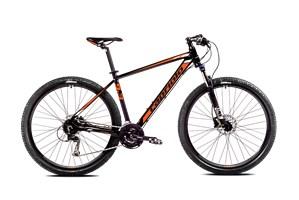 bicikl-capriolo-level-9-3-crno-orange-21