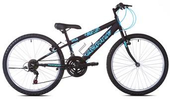 bicikl-adria-spam-24-crno-plavo