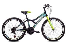 bicikl-capriolo-diavolo-400-crno-zeleno-2019