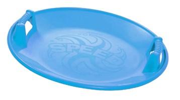klizac-prosperplast-speed-plava