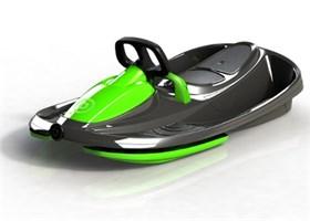 sanke-gizmo-riders-stratos-mystic-green