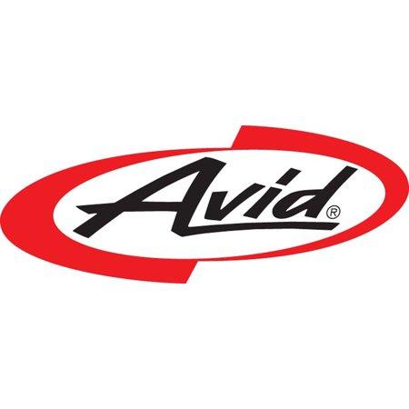 avid-crevo-za-code-e3-j3-disc-kocnice
